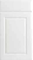 High Gloss White Replacement Kitchen Doors