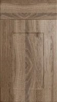 Sonoma Natural Oak Replacement Kitchen Doors