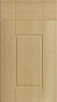 Swiss Pear Replacement Kitchen Doors