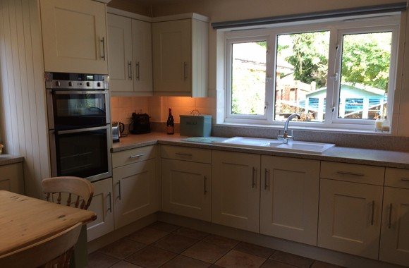 kitchen designers hertfordshire replacement kitchen doors essex and hertfordshire kitchen 926