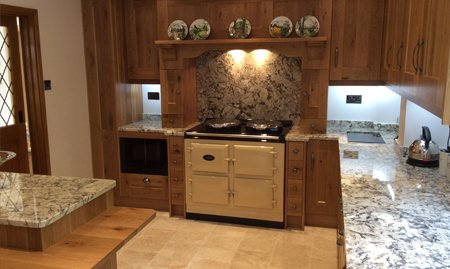 bespoke-kitchen-designer