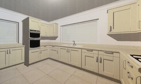 kitchen-design-software