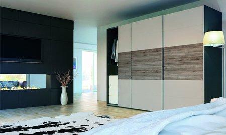 Replacement Bedroom Doors Essex Sliding Wardrobe Doors Essex